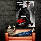 Sin City Joseph Gordon Levitt Johnny Movie Huge 47x35 Print Poster