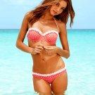 Miranda Kerr Hot Bikini Sexy Model 32x24 Print POSTER