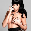 Katy Perry Hot Topless Singer 32x24 Print POSTER