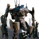 Mech Prawn Battle Suit Art District 9 Movie 32x24 Print POSTER
