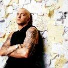 Eminem Marshall Mathers Hip Hop Rap Music 32x24 Print POSTER