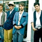 Mumford Sons Band Indie Folk Rock Music 32x24 Print POSTER