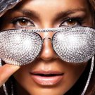 Jennifer Lopez Hot Portrait 32x24 Print POSTER