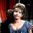 Barbra Streisand Funny Girl Movie Music 32x24 Print POSTER