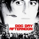 Al Pacino Actor Dog Day Afternoon Vintage Movie 32x24 POSTER