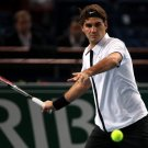 Roger Federer ATP Tennis Sport 32x24 Print POSTER