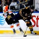 Buffalo Sabres Drew Stafford NHL Hockey 32x24 Print POSTER