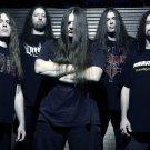 Cannibal Corpse Death Trash Brutal Metal 32x24 Print POSTER