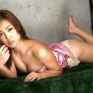 Minase Yashiro Sexy Japanese Girl 32x24 Print POSTER