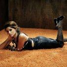 Nelly Furtado Sexy Hot Music New 32x24 Print Poster