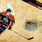 Anze Kopitar Sport Hockey Los Angeles Kings 32x24 Print POSTER