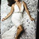 Jennifer Lopez Actress Singer An Unfinished Life 32x24 Print POSTER