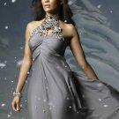 Actress Jennifer Lopez Singer Hip Hop Pop 32x24 Print POSTER