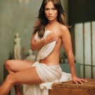 Actress Jennifer Lopez The Fosters 32x24 Print POSTER