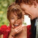 About Time Rachel McAdams Movie Drama 32x24 Print POSTER