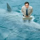 The Secret Life Of Walter Mitty 32x24 Print POSTER