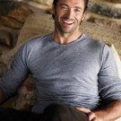 Actor Film The Wolverine Hugh Jackman 32x24 Print POSTER