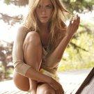 Aniston Friend Actress Rachel 32x24 Print POSTER