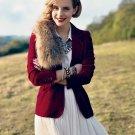 Emma Watson Harry Potter Hermione Granger 32x24 Print POSTER