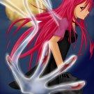 Elfen Lied Lucy Kota Mayu Anime 32x24 Print POSTER