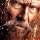 Seventh Son Jeff Bridges Movie 2014 32x24 Print Poster