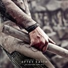After Earth Movie 2013 32x24 Print Poster