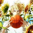 Kuroko No Basket Kise Ryouta Kaijou Anime 32x24 Print Poster