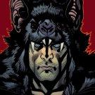 Batman The Return Of Bruce Wayne Art 32x24 Print Poster