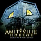 Amityville Horror Movie 32x24 Print Poster