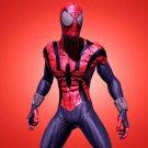 Amazing Spider Man Marvel Art 32x24 Print Poster