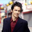 James Franco Hot Actor 32x24 Print Poster