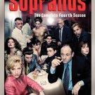 The Sopranos Family Mafia TV Series 16x12 Print POSTER