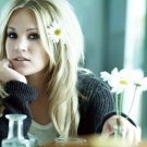 Carrie Underwood Singer Music 16x12 Print POSTER