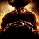 A Nightmare On Elm Street Freddy Krueger 16x12 Print POSTER