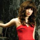 Demi Lovato Hot Singer Music 16x12 Print POSTER