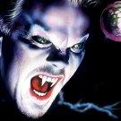 The Lost Boys Kiefer Sutherland Vampire Art Movie 16x12 Print POSTER
