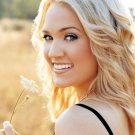 Carrie Underwood Country Singer Music 16x12 Print POSTER