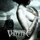 Bullet For My Valentine Fever Album Cover Music 16x12 Print POSTER
