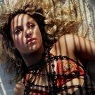 Shakira Sexy Bikini Hottest Women 16x12 Print Poster
