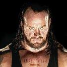 Undertaker Smackdown Wrestling WWE 16x12 Print Poster