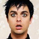 Punk Pop Rock Music Green Day Billie Joe Armstrong 16x12 Print POSTER