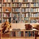 Leelee Sobieski Actress Eyes Wide Shut 16x12 Print POSTER