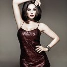 Kelly Brook Actress Model Hotel Babylon 16x12 Print POSTER
