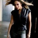 Singer Jennifer Lopez 16x12 Print POSTER