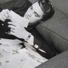 Music Elvis Presley Rock And Roll Blues Singer 16x12 Print POSTER