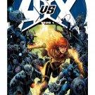 Comics Marvel Avengers Vs X Men Round 4 16x12 Print POSTER