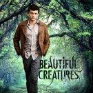 Beautiful Creatures Alden Ehrenreich 16x12 Print Poster