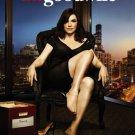 The Good Wife Julianna Margulies TV Series 16x12 Print Poster