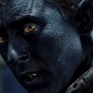 Nightcrawler X Men Movie 16x12 Print Poster
