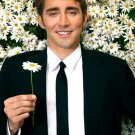 Pushing Daisies Lee Pace Ned TV Series 16x12 Print Poster